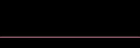 Dr. Stephanie Teotia Logo