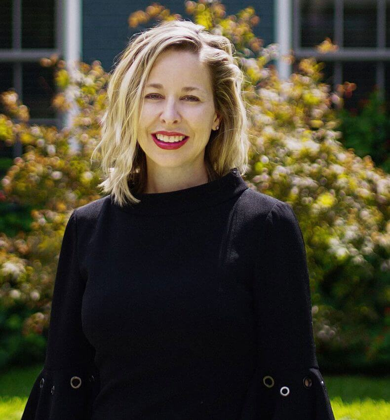 Dr. Stephanie Teotia, MD