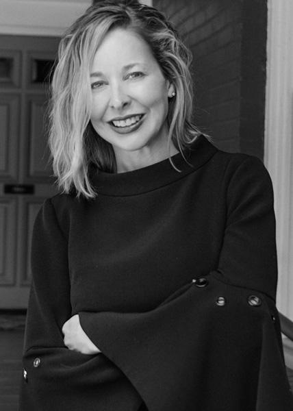 Dr. Stephanie Teotia