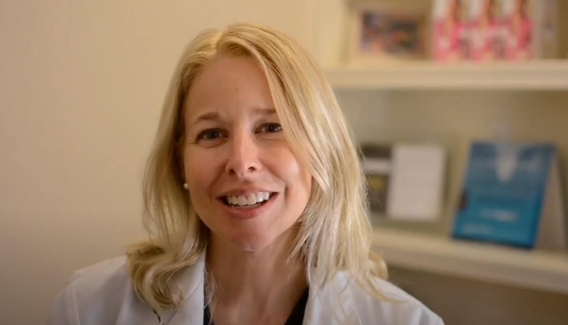 Dr. Stephanie Teotia, MD Dallas, TX